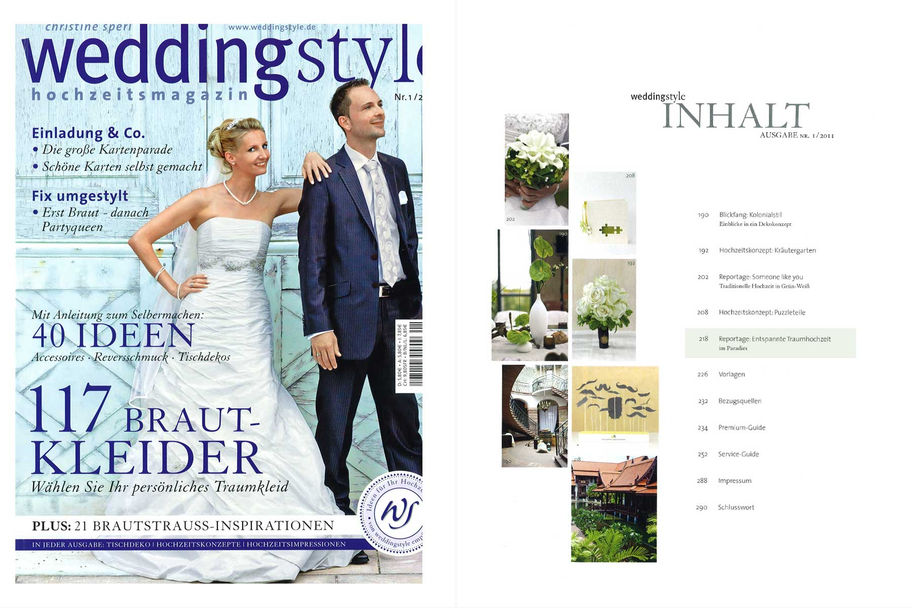 2011-01-weddingstyle-cover