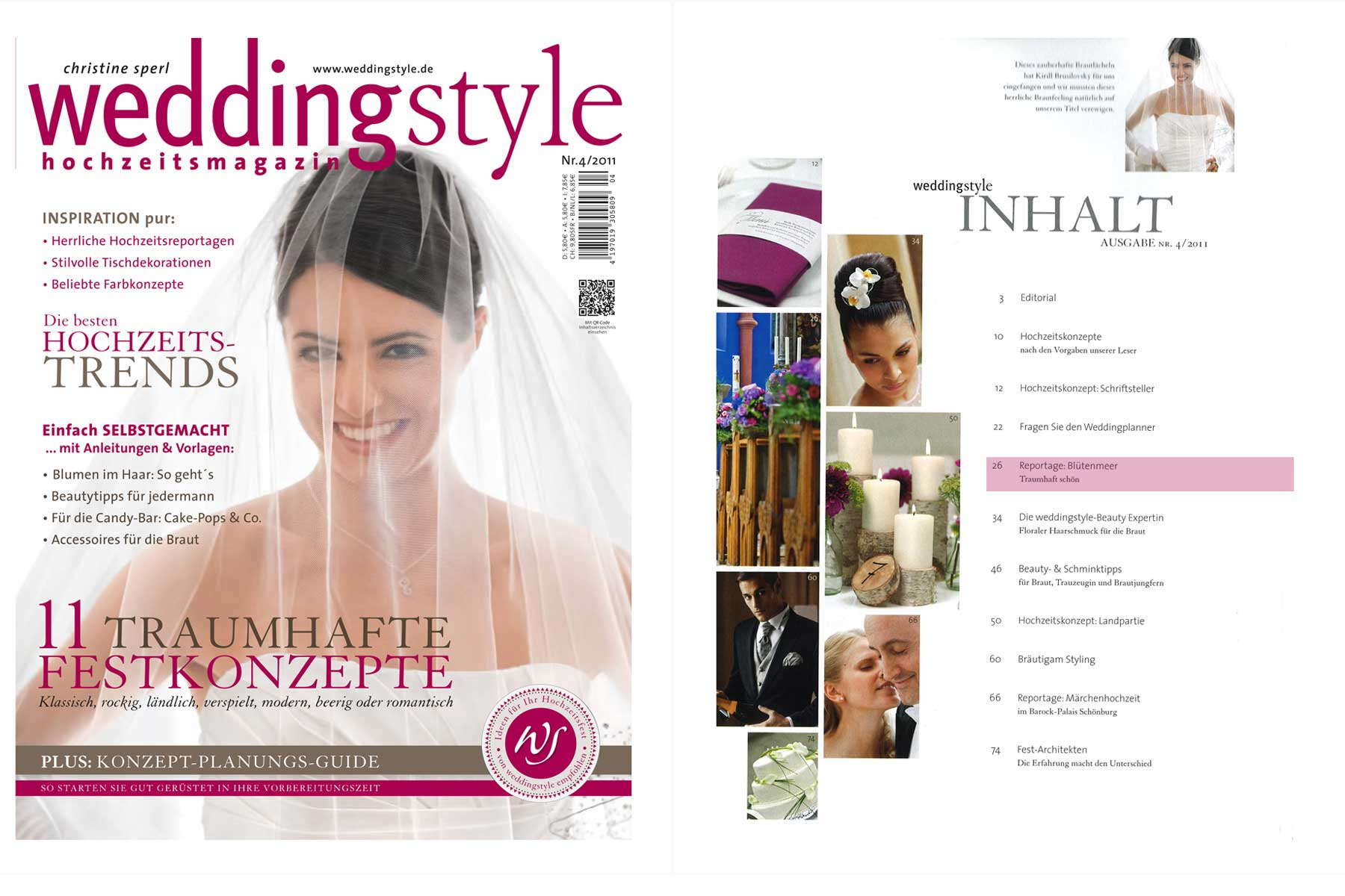 2011-04-weddingstyle-cover