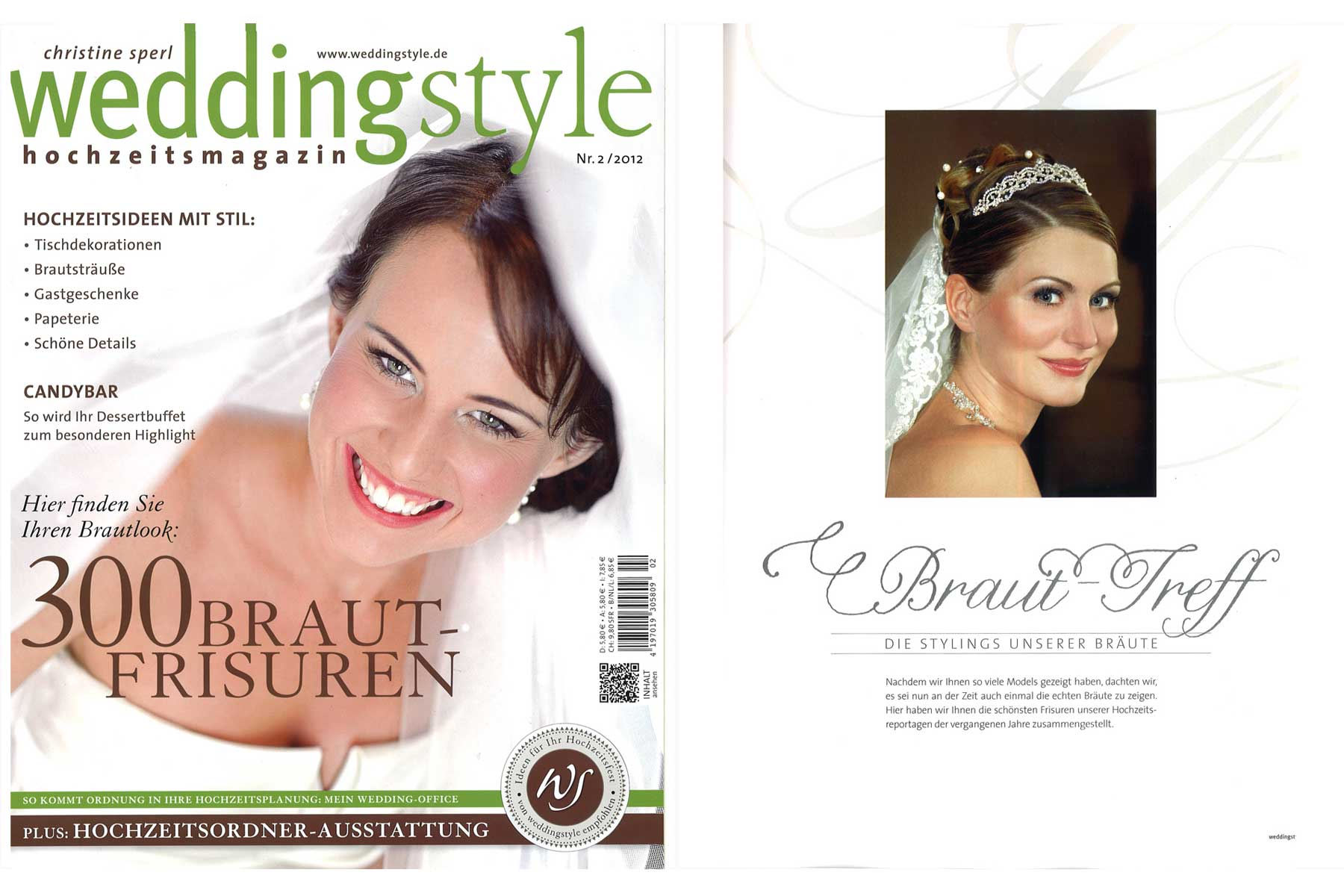 2012-02-weddingstyle-cover