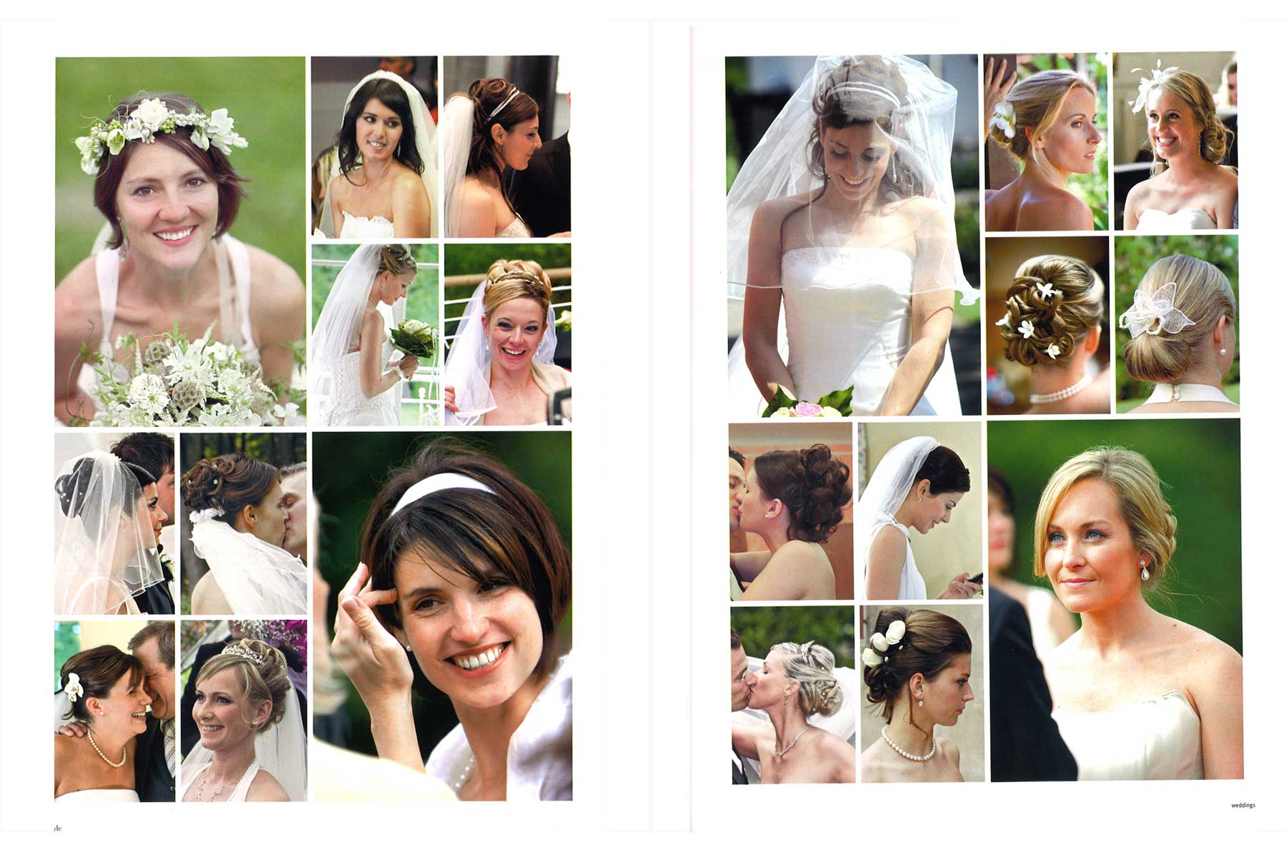 2012-02-weddingstyle-ds01