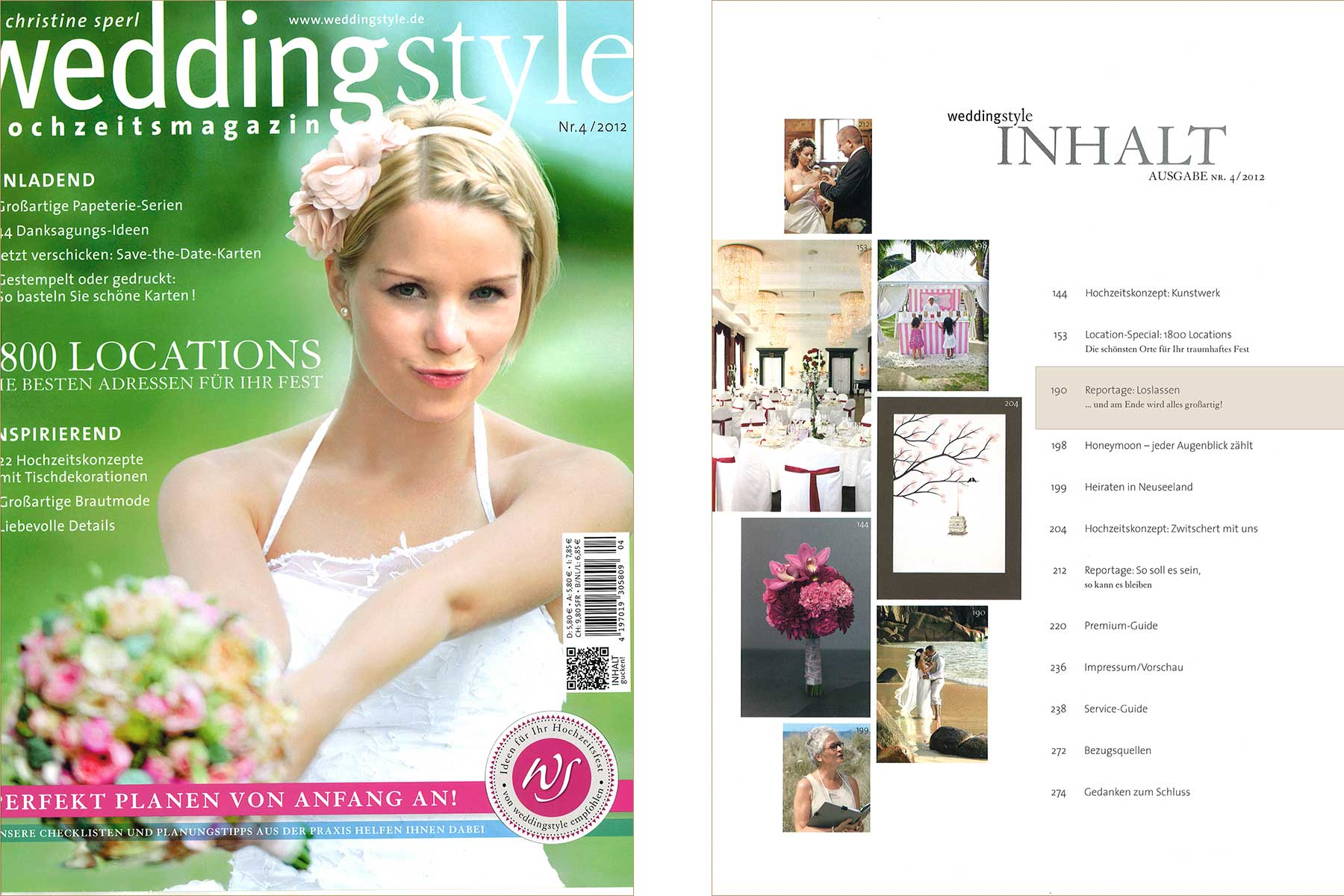 2012-04-weddingstyle-cover