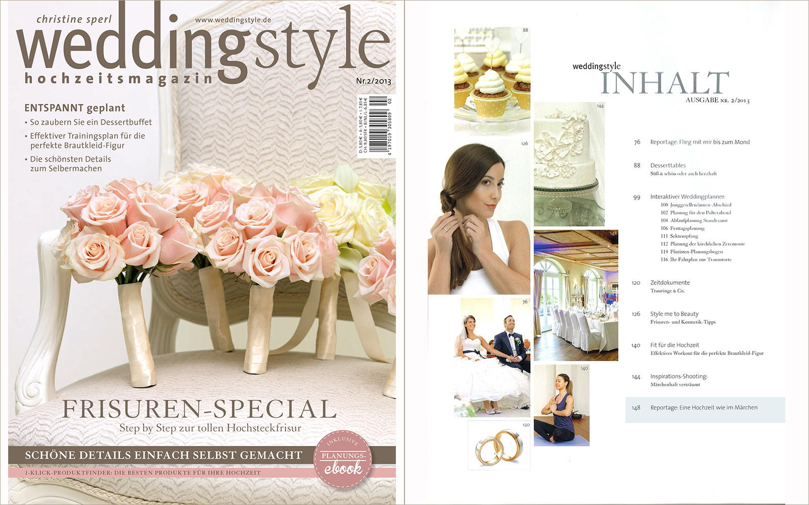 2013-02-weddingstyle-cover