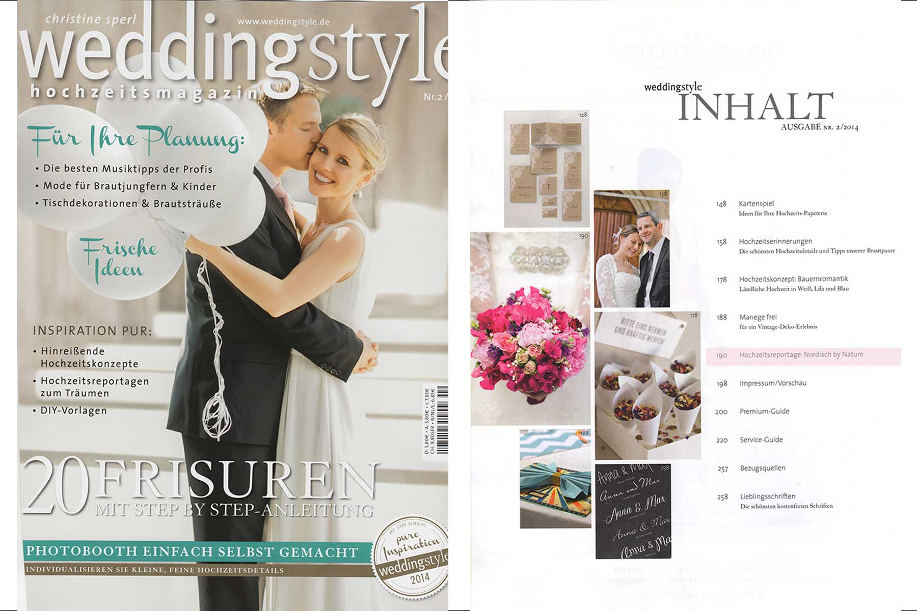 2014-02-weddingstyle-cover