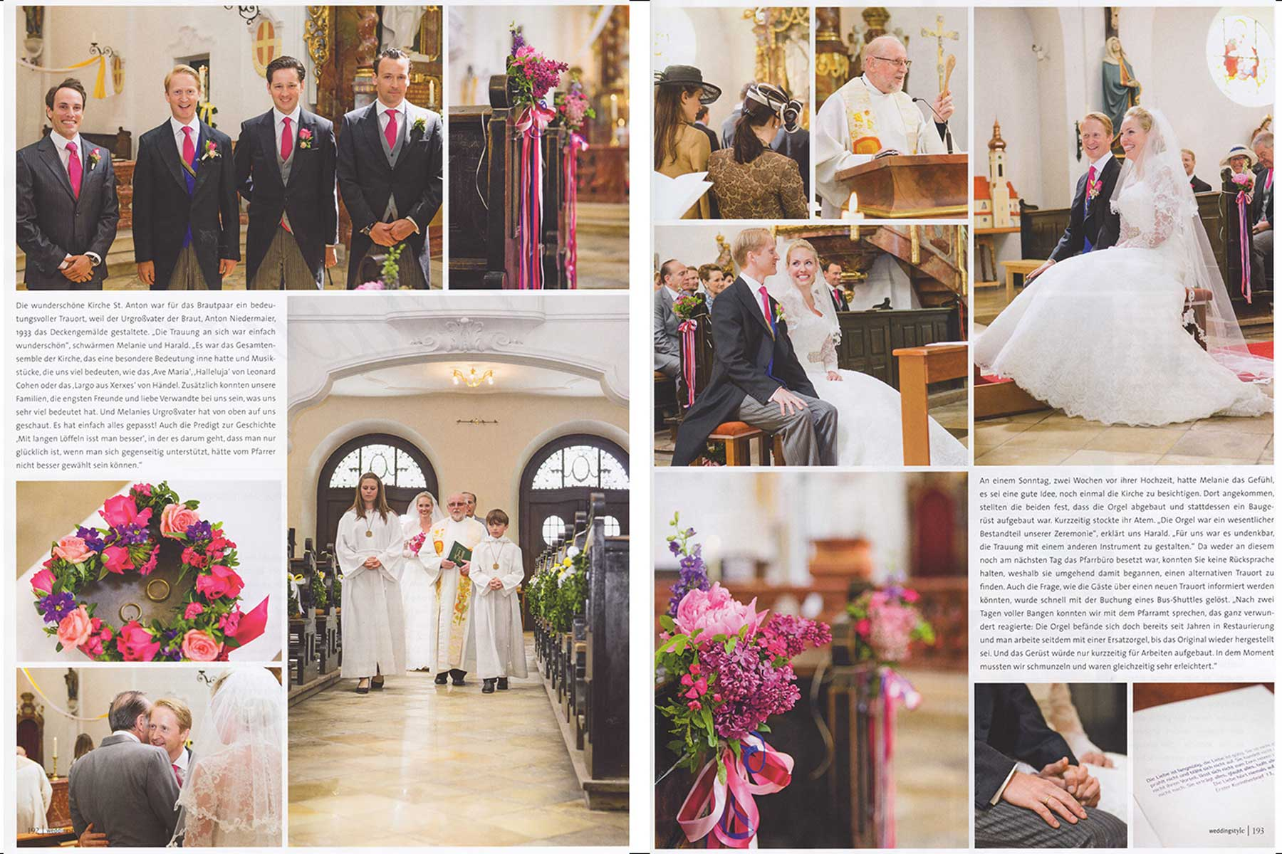2014-02-weddingstyle-ds02