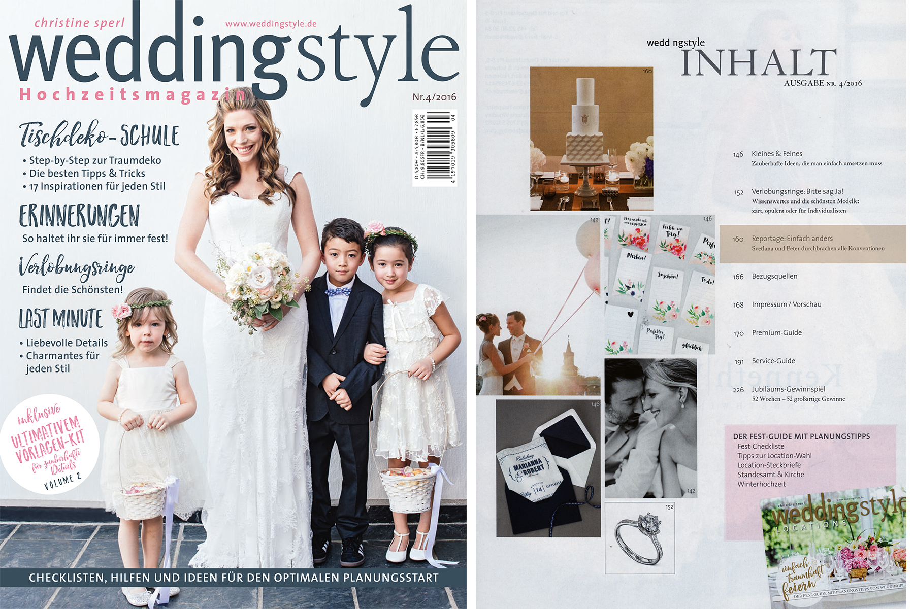 weddingstyle_2016_04_cover