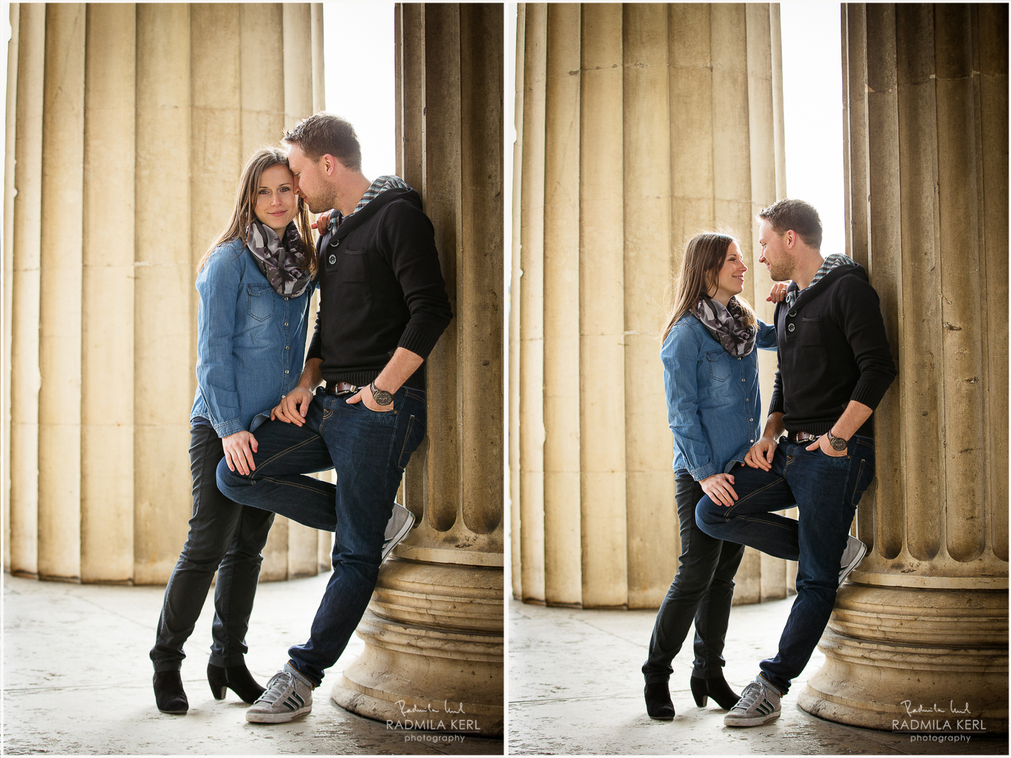 engagement shooting muenchen-100