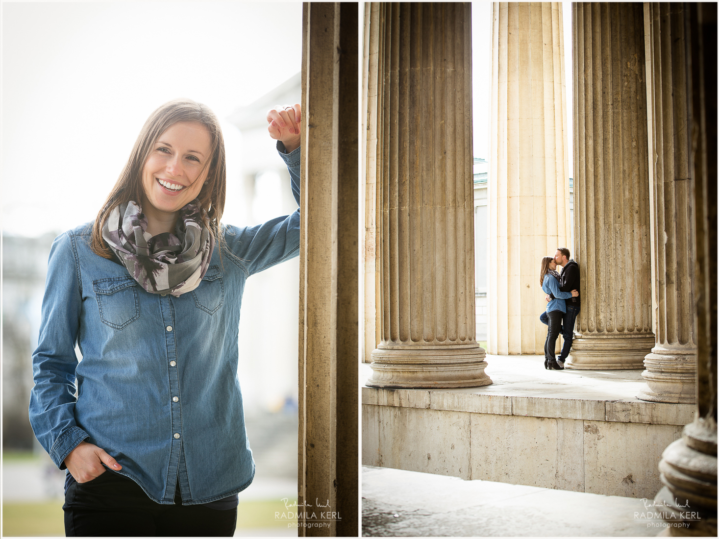 engagement shooting muenchen-101