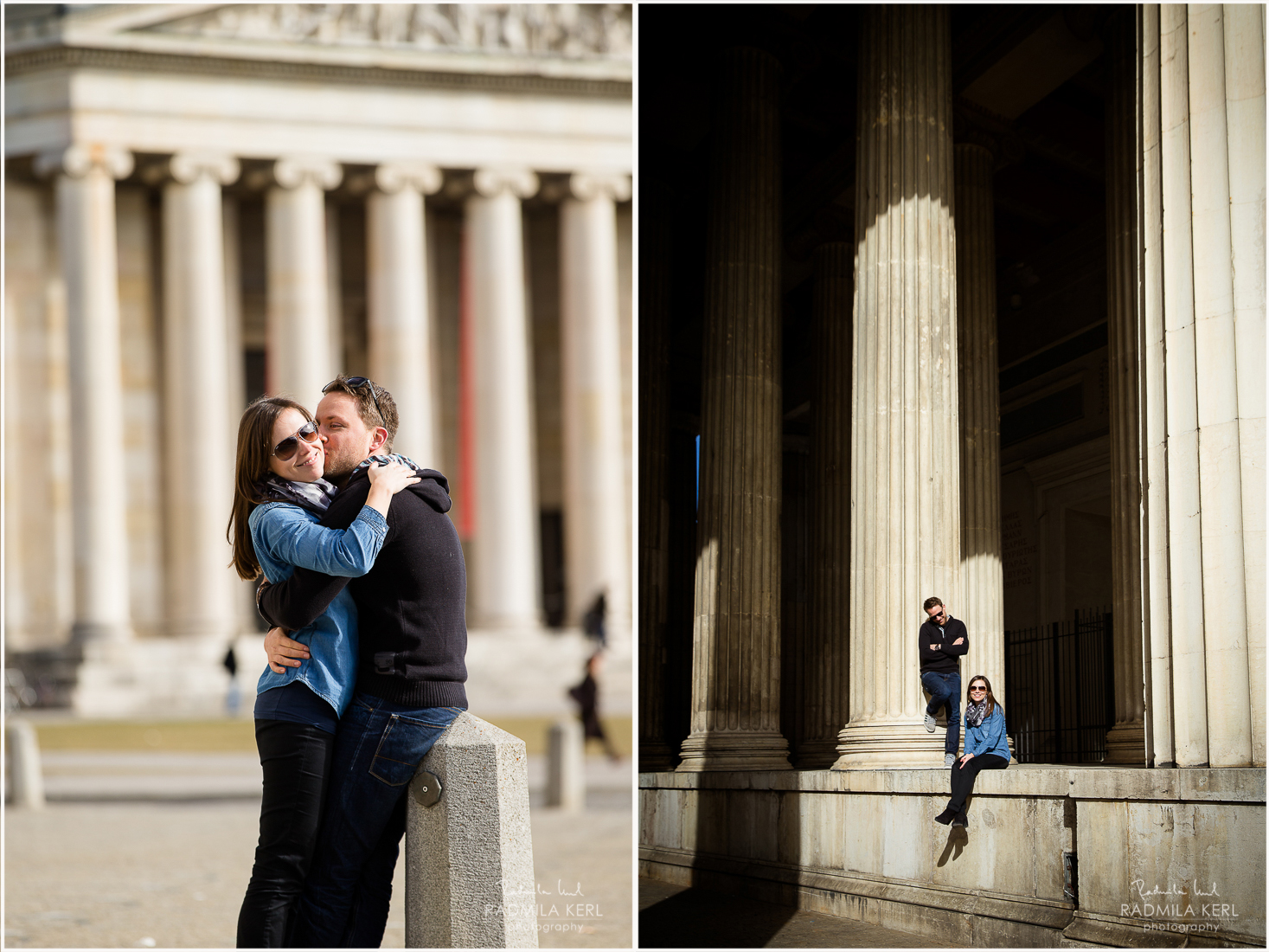 engagement shooting muenchen-102