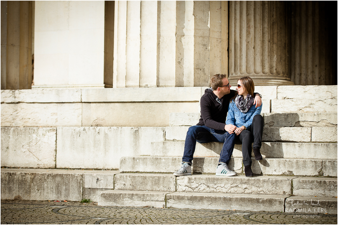 engagement shooting muenchen-105