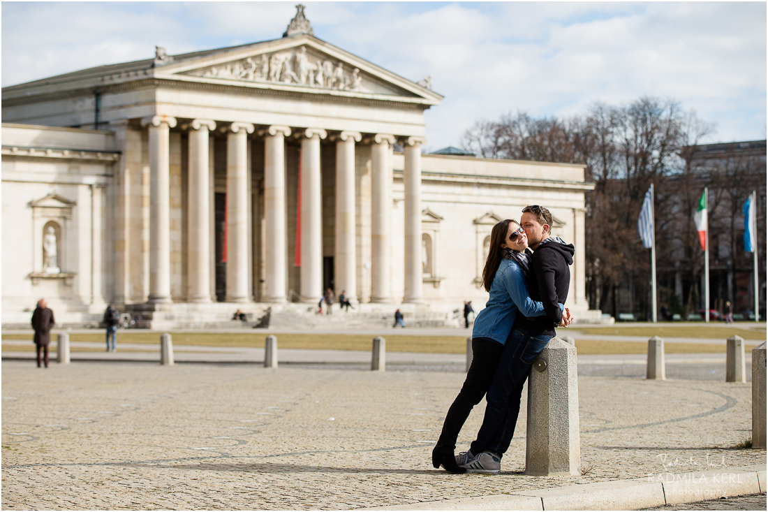 engagement shooting muenchen-107