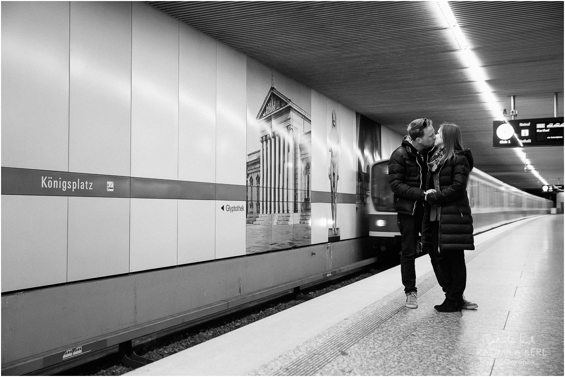 engagement shooting muenchen-111