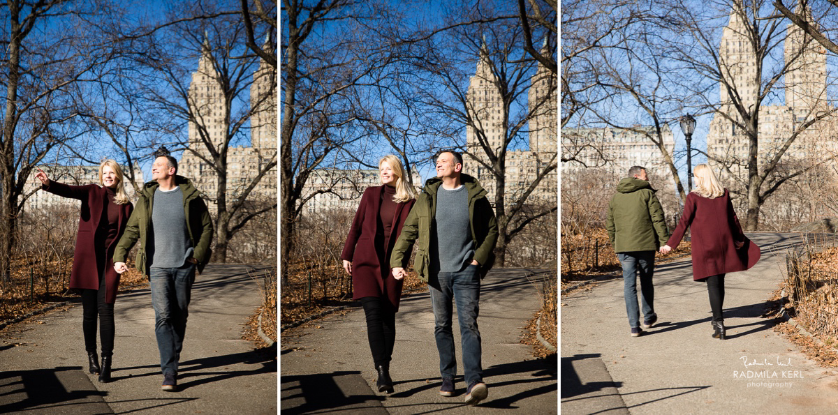 pre_wedding_new_york_city-101-2