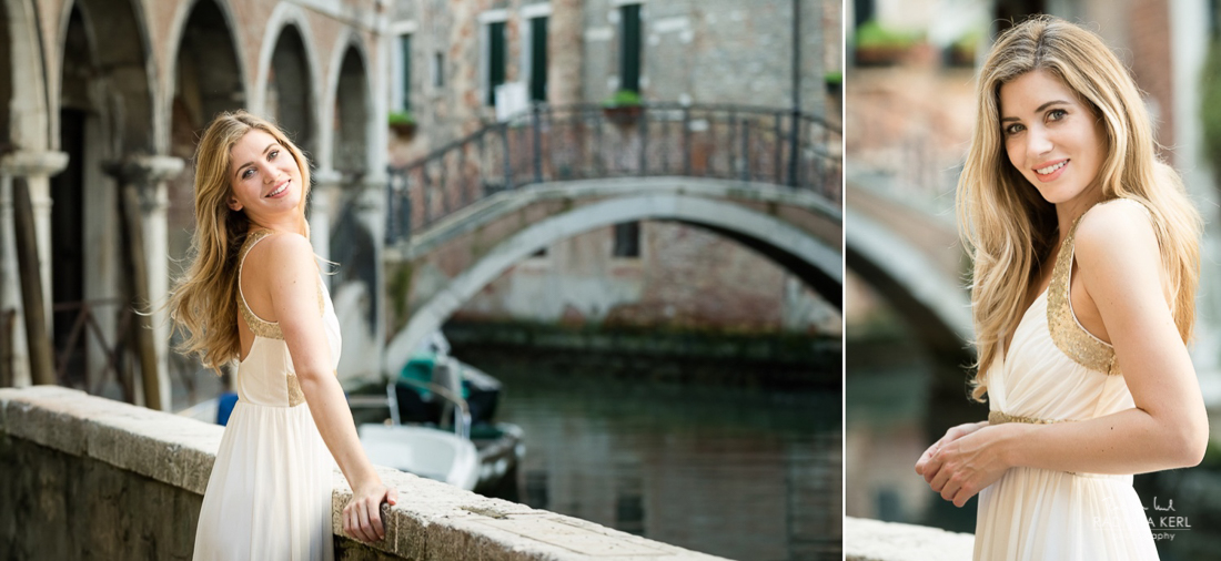 portrait-workshop-venedig-114