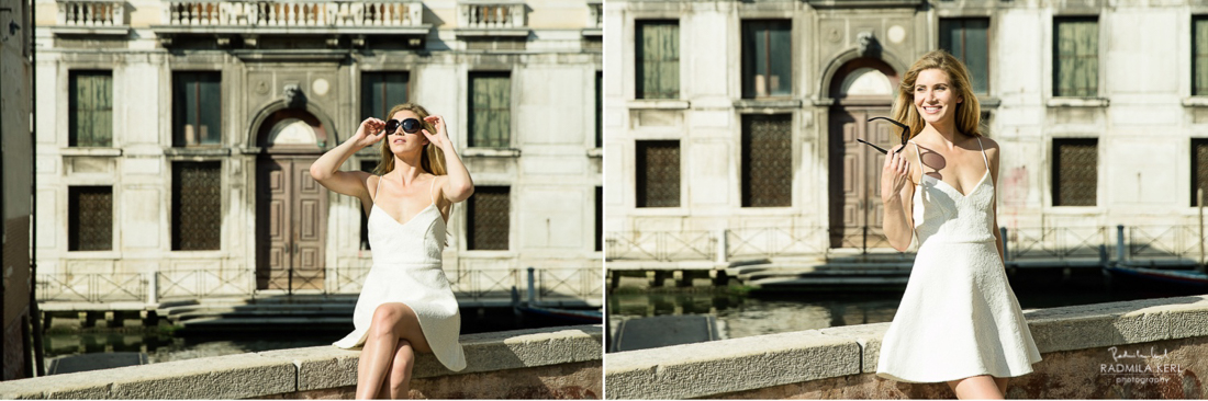 portrait-workshop-venedig-124