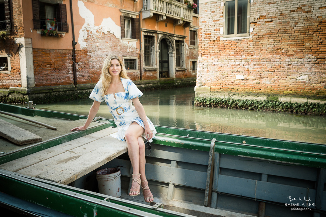 portrait-workshop-venedig-149